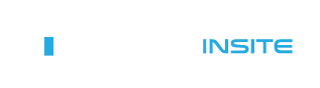 OI-Logo-final-white.png