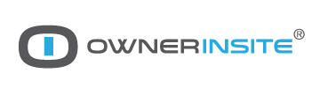 OI-Logo-final (2)-1.png
