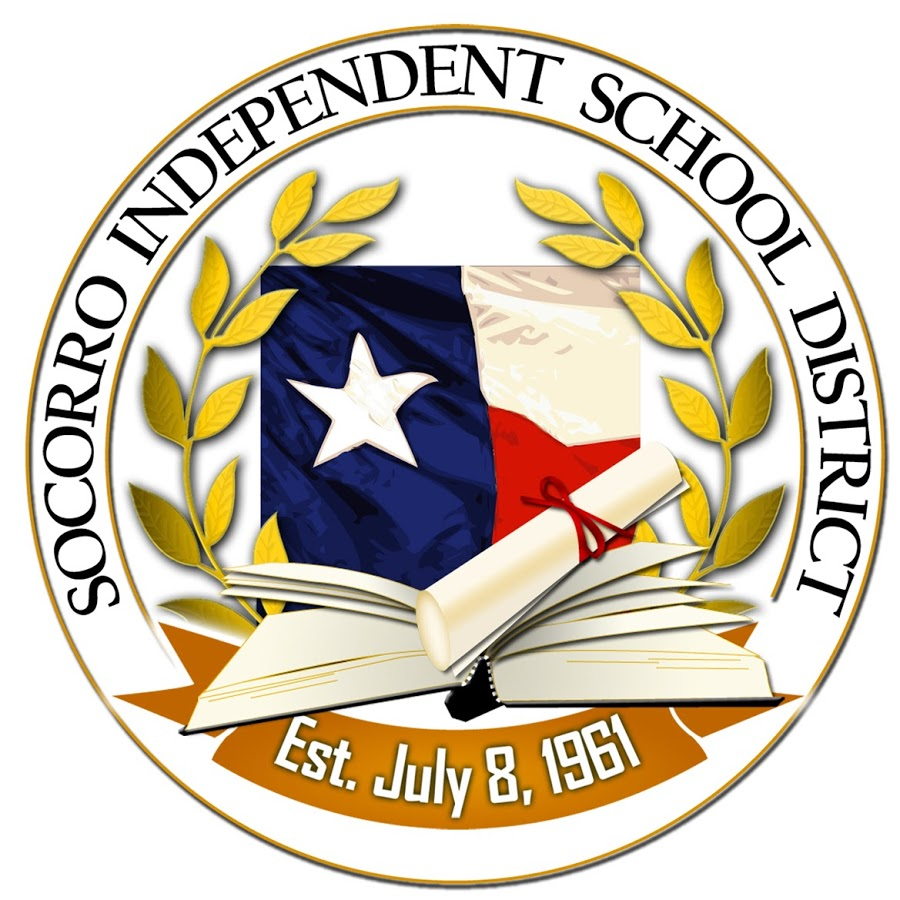 Socorro ISD owner insite project management software