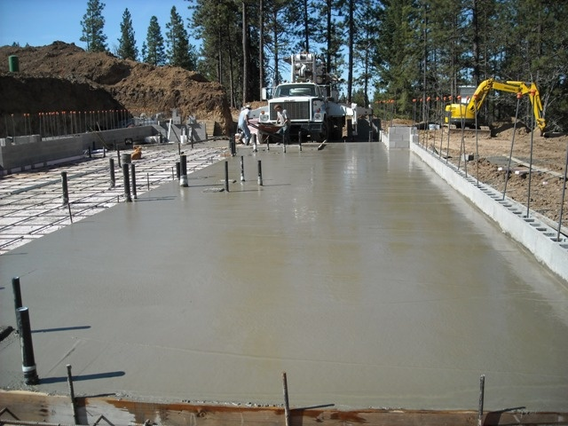 pouring cement foundation.jpg