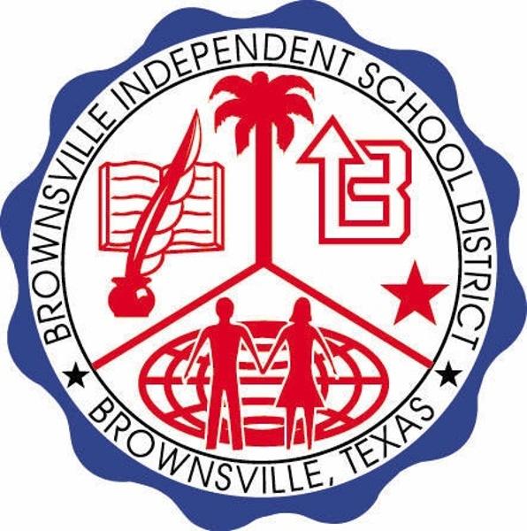 K-12 Brownsville ISD.jpeg