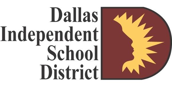 K-12 Dallas ISD.jpg