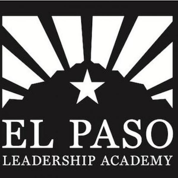K-12 El Paso Leadership Academy.jpg