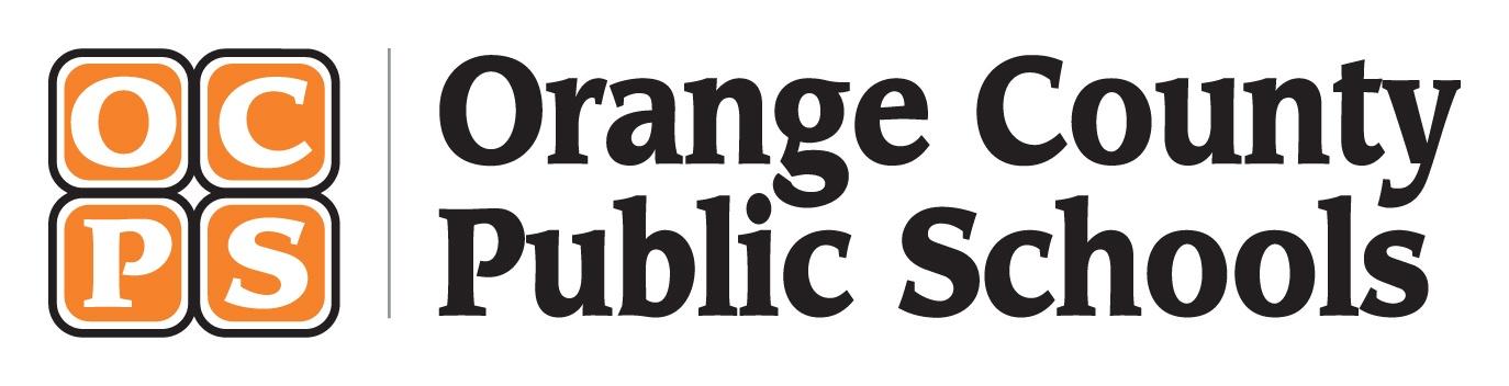K-12 Orange County Public Schools Logo_2Part_color-1.jpg
